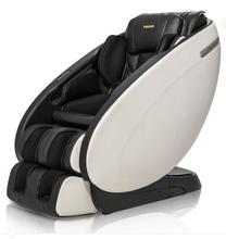 无锡按摩椅专卖店督洋按摩椅TC682家用全自动全身多功能零重力零空间太空舱沙发椅