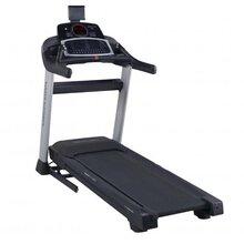 无锡跑步机专卖爱康跑步机13816静音可折叠