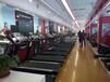 无锡健身器材专卖店阿迪达斯ADBE-10250综合功能训练器