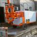 上海液壓砂漿泵液壓雙缸砂漿泵水泥輸送砂漿泵雙缸雙液砂漿泵
