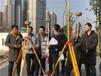 莆田市政测量培训学校零基础建筑测量培训