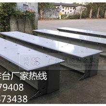 广州盛视是码头监控中心调度台指挥中心调度台最便宜行家
