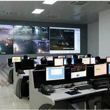 广州哪家直销能源监控调度台的厂家比性价高