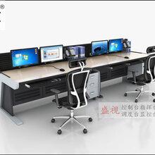电力调度台公安局控制台供电局监控台广州厂家直销