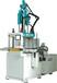 供应恩泽斯V85SD-LSR液态硅胶注塑机