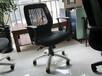 天津办公椅职员椅主管椅家用电脑升降椅众信嘉华办公家具