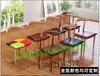 饭店餐桌椅,天津餐厅餐桌椅,天津实木餐桌椅批发