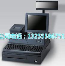 山东青岛超市收款机进销存软件库存软件条码打印机扫描枪激光平台