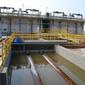 小型造纸厂废水处理设备_循环水利用达标排放