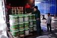 十大品牌防水涂料供应金耐德防水材料供应十大品牌防水金耐德防水材料