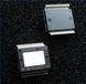 MT48LC4M16A2P-7E,存儲器,,64MB,133MHZ,54TSOP封裝。