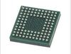 STM32F107VCT6,封裝QFP100,歡迎配單。