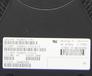 PS2501L-1-F3-ARARENES原裝正品SOP4封裝伺服驅動