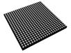 FPGAEP4CE40F23C8N原裝ALTERA品牌優勢供應EP4CE40F23C8N
