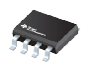 ISO7221ADR。接口IC,數字隔離器,TI原裝正品