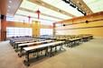 武汉办公装修写字楼设计打造最佳环境