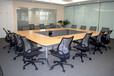 武汉办公装修写字楼设计注意的安全措施