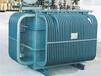 中山市專業變壓器回收公司