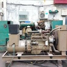誠祥拆遷酒店設備回收,佛山城市資源回收方案圖片