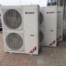 江門專業中央空調回收費用圖片
