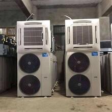 誠祥拆遷酒店設備回收,湛江車間資源回收報價圖片