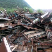 深圳市從事五金回收工程圖片
