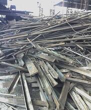 深圳市城中村五金回收服務圖片