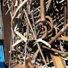 誠祥拆遷整廠設備回收,東莞市廢舊資源回收公司圖片