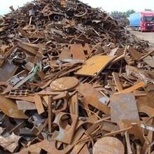惠州市從事五金回收服務圖片