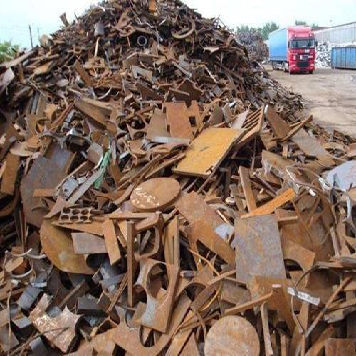 中山废旧々五金回收→】-变压器回收,废旧电梯拆除回收