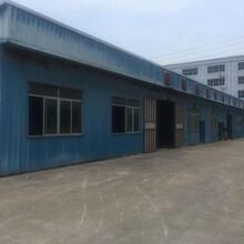 誠祥拆遷回收,惠州市城市鐵皮房拆除預算圖片