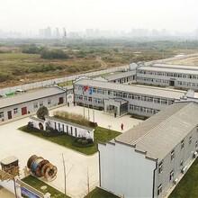 廣州市從事活動板房拆除規范,回收圖片