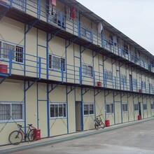 惠州市從事活動板房拆除方案圖片