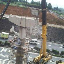 惠州市從事橋梁拆除工程圖片