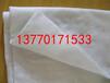 厂家直销无纺土工布,复合土工布,质量保证