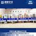 路名牌生产厂家湘旭交安交通安全设备供应