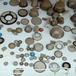 本厂大量提供不锈钢丝网滤芯滤片滤筐加工定制