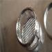 不锈钢丝过滤方孔网汽液过滤网滤筒滤片