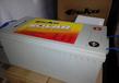 德克德克中国办事3处蓄电池行业领先