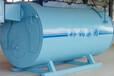 20吨燃气锅炉订购选择郑州锅炉厂