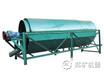 供应郑矿机器GS滚筒筛选矿筛选设备优质滚筒筛厂家