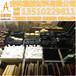 R4环氧树脂板加工POMPPPTFE电木板模具PA66尼龙治具玻纤板加工