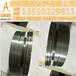 尼龙板棒abspomptfepppe五金黄铜铝件钢机械数控cnc零件加工