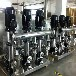 供兰州水处理设备和甘肃无负压给水设备报价