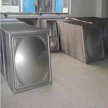 供兰州水处理设备配件和甘肃不锈钢水箱优质