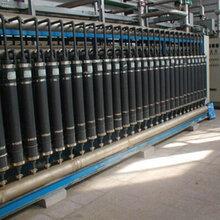 供甘肃永昌水处理工程和金昌循环水处理工程价格