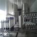 供甘肃嘉峪关水处理工程和酒泉循环水处理工程指导