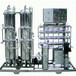 供甘肃张掖水处理工程和武威水处理设备