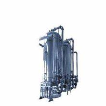 供甘肃白银除油器和定西斜板除油器