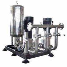 供甘肃恒压变频供水设备和兰州高层直连供暖设备哪家好